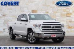 2014 Toyota Tundra 4WD Truck 1794