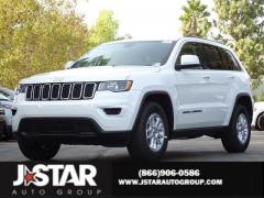 2018 Jeep Grand Cherokee C