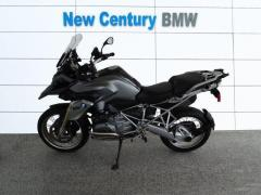 used inventory | new century bmw motorcycles | los angeles