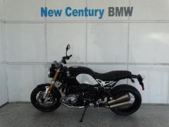 2016 BMW RNINET Roadster