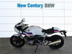 2017 BMW RNINET RACER Roadster