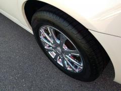 2010 Buick Lucerne 4D CXL Premium Car