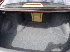 2009 Honda Accord Sdn 4D LX-P Car