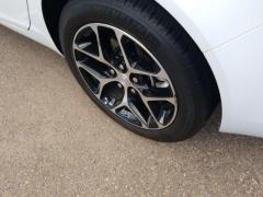 2017 Buick Regal 4D Sport Touring Car