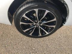 2018 Toyota Corolla 4D SE Car