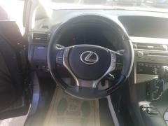 2015 Lexus RX 350 4DR FWD