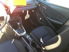 2018 Toyota Yaris iA 4D  Car