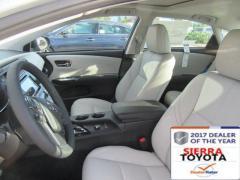 2018 Toyota Avalon 4D Hybrid XLE Premium Car