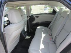2018 Toyota Avalon 4D Limited Car