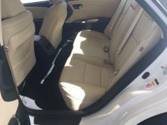 2018 Toyota Avalon 4D XLE Car