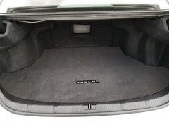 2015 Toyota Avalon 4D Limited Car