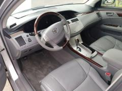 2008 Toyota Avalon 4D XL Car