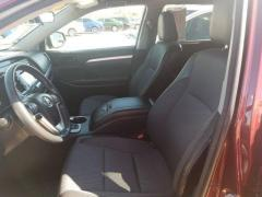 2015 Toyota Highlander LE Plus