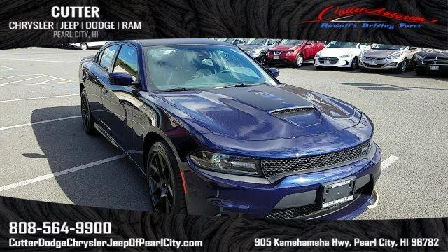 Cutter Dodge Honolulu >> Cutter Chrysler Jeep Dodge Of Pearl City | New Chrysler