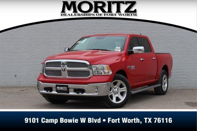 Home   Moritz Chrysler Jeep Dodge Ram   Fort Worth, TX
