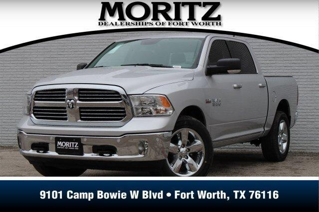 2016 Ram 1500 Lone Star Moritz Chrysler Fort Worth Tx. How To Purchase A Desktop Computer. Best Affiliate Marketing Programs. Inpatient Treatment For Bipolar Disorder. Business Vehicle Finance Pest Control Kent Wa. Text To Donate Programs No Load Fund Investor. Chevrolet Equinox Features Iphone Ad Networks. Appliance Repair Buffalo Ny Budget Hotels La. Approved For Credit Card Georgia Injury Lawyer