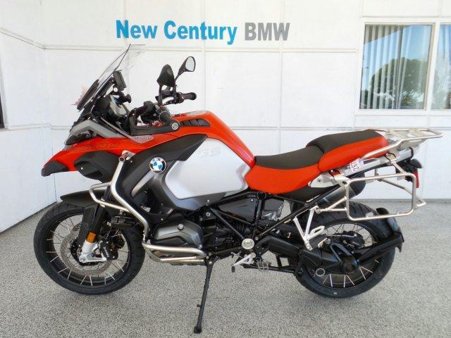 Bmw r1200gsa for autos post for New century honda