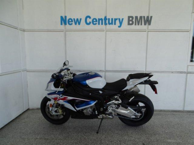 2018 bmw motorcycles. fine motorcycles 2018 bmw s1000rr sportbike  on bmw motorcycles