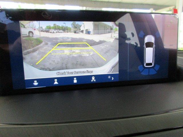 2019 Acura RDX w/Technology Pkg