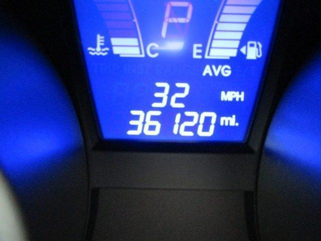 2012 Hyundai Tucson Limited