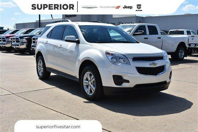 used chevrolet equinox for sale superior conway. Cars Review. Best American Auto & Cars Review