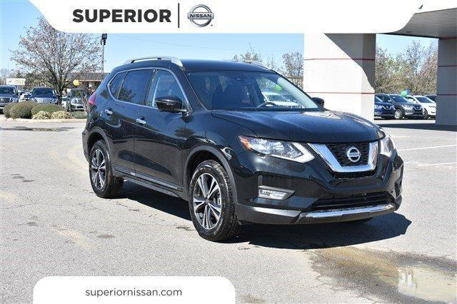 new cars for sale superior conway. Cars Review. Best American Auto & Cars Review