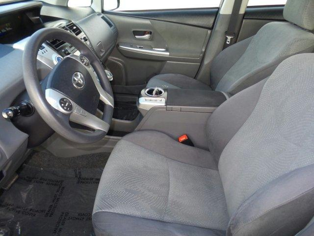 vehicle without a center console page 2 the dis. Black Bedroom Furniture Sets. Home Design Ideas